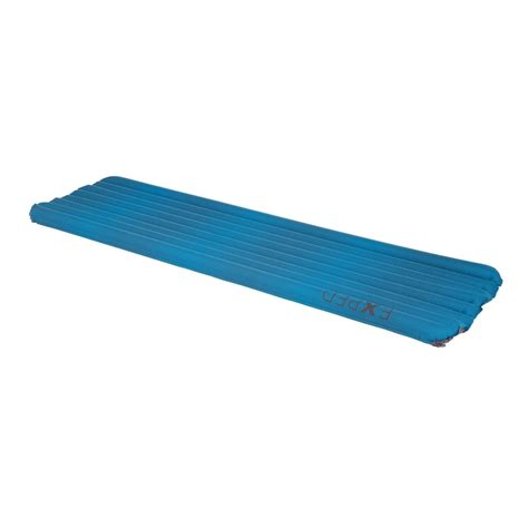 Exped Sleeping Mat by Exped Airmat Ul Lite M Regular Sleeping Mat Uk