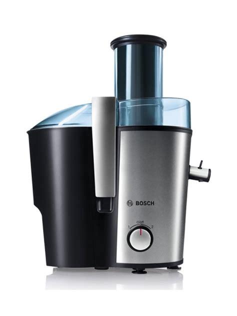 Juicer Bosch bosch mes3500 whole fruit juicer dizzle cyprus
