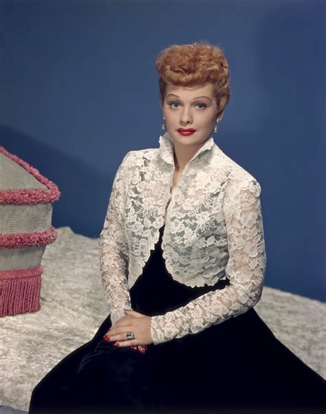 pictures of lucille ball lucille ball annex