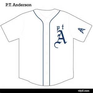 jersey template baseball jersey template playbestonlinegames