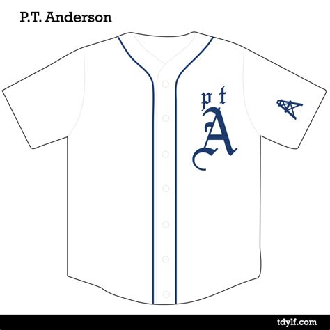 baseball jersey template director baseball jerseys