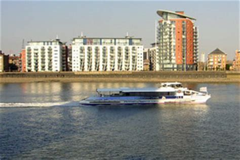 thames river bus fares late night river buses come back at a cost 187 the scoop