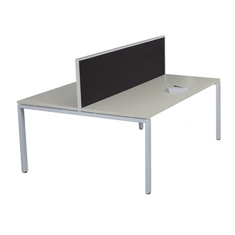 Modular Computer Desk Furniture Modular 2 Way Desk Pod Value Office Furniture