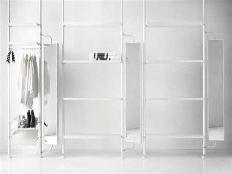 Interior Wardrobe Storage System by Temporary Wardrobe Storage Wall Storage Storage