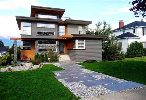 elegant free exterior house design 85 for smart home ideas exterior house design app for android at home design ideas