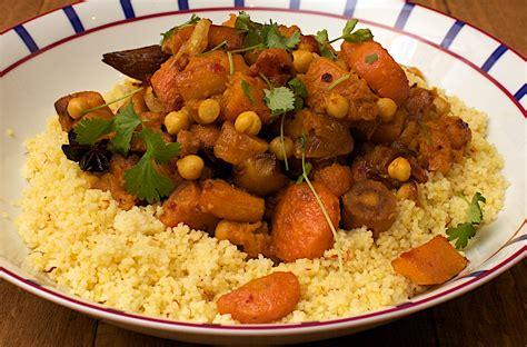 cuisiner couscous couscous jono jules do food wine