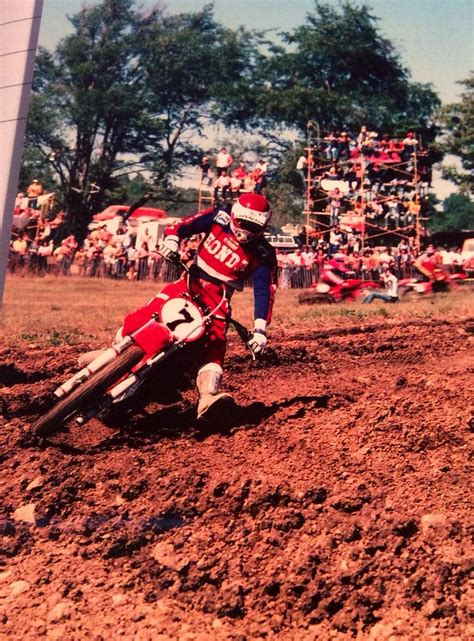 motocross races in ohio 18 best images about sons race on pinterest parks
