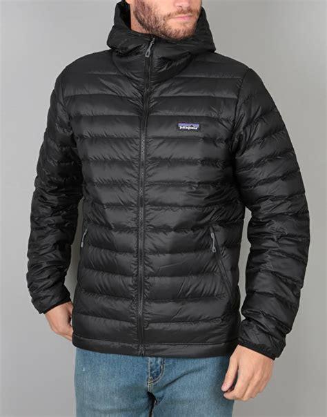 Jacket Hoodie Sweater Jaket Ubuntu 2 patagonia sweater hoody jacket black casual