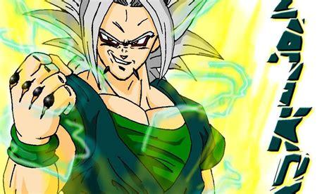 imagenes de goku en fase 1000 imagenesde99 imagenes de dragon ball z goku fase 1000