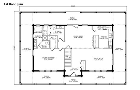 aspen homes floor plans aspen grove