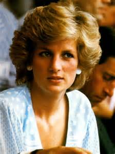 princess diana diana princess diana photo 10650592 fanpop