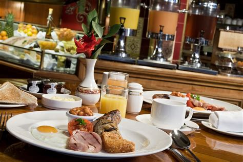 park inn brunch breakfast in minsky s restaurant regents park