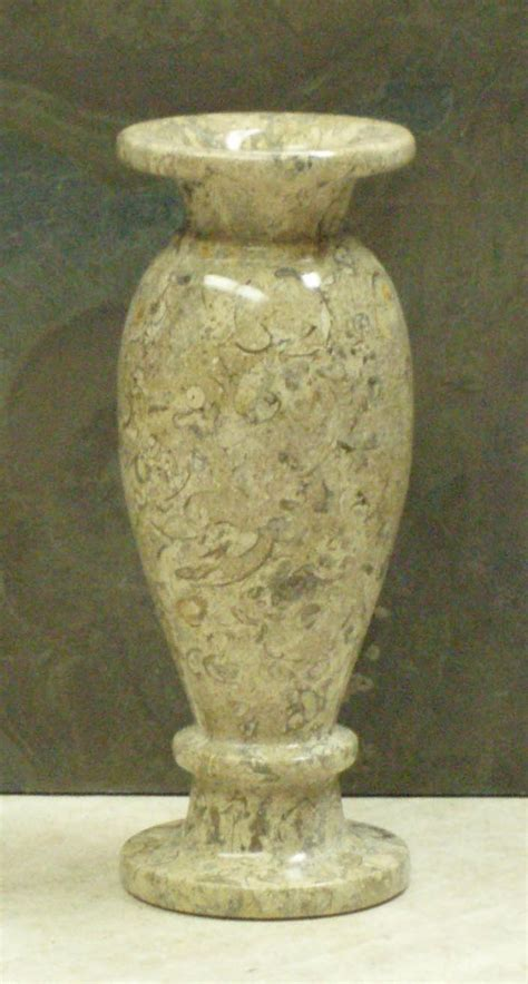 Photos Of Vases by Marble Vases