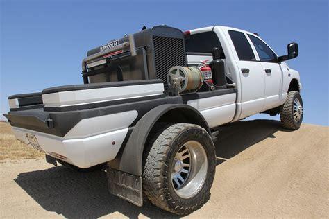 welding truck beds get cash with this 2008 dodge ram 3500 welding truck