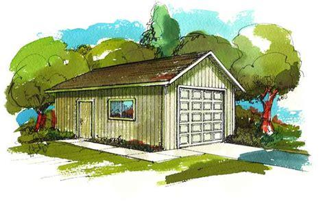 car barn plans bgs plan co barn plans garage plans storage building