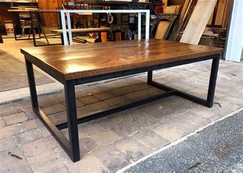 dining table building dining table frame dinning table images diy ki on reclaimed industrial chic