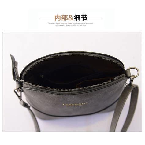 Tas Wanita Simple Hitam Black Bag Selempang 2 In 1 tas selempang wanita simple dan modis black jakartanotebook
