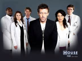 house cast house m d wallpaper 35149 fanpop