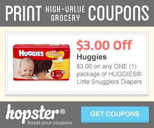printable pers diaper coupons 2014 huggies coupons 2014 save 3 00
