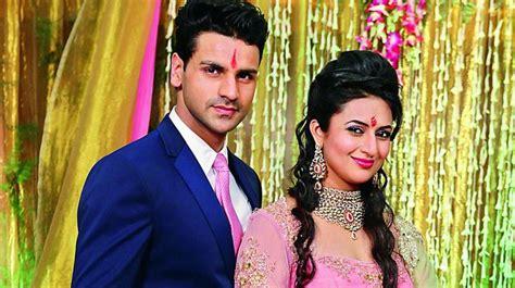 vivek dahiya love story trusting in cupid divyanka vivek speak about their love