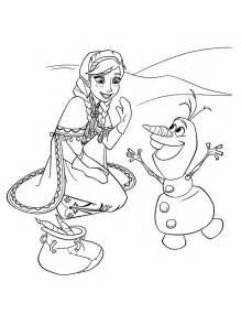 coloriages gratuits 224 imprimer la reine des neiges disney