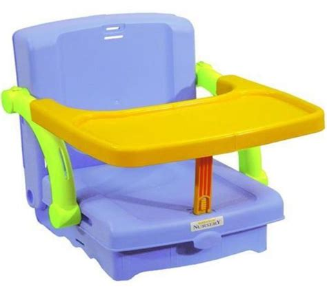 siege de table enfant rehausseur chaise carrefour table de lit