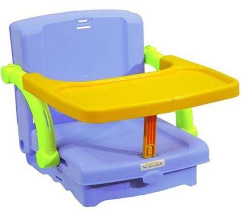 rehausseur chaise carrefour table de lit