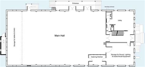 multi purpose hall floor plan photo multi purpose hall floor plan images decorating