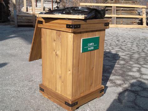 contenitori da giardino mobili contenitori da giardino in legno mobilia la tua casa