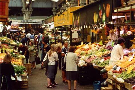 Shopping Genua by Genua Shoppen Und Schlemmen In Genua