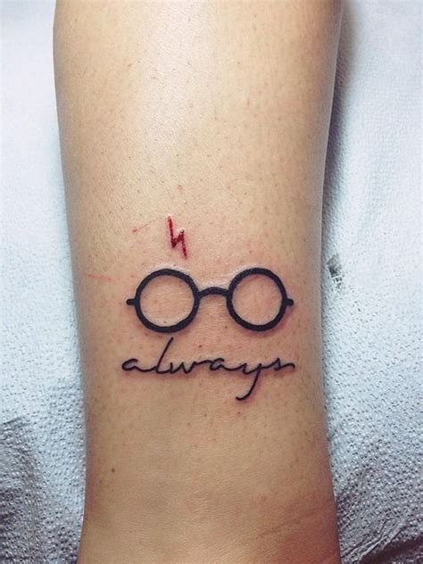 tattoo ideas under 100 100 elegant tattoo designs harry potter tattoos harry