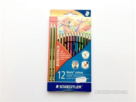 Premium Kid Set By Hb staedtler noris eco pencil free eraser tipped hb stationery studio