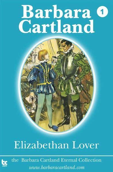 Buku Barbara Cartland A Shaft Of Sunlight 64 best images about barbara cartland on a