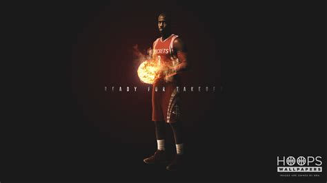 nba wallpapers hd apps android houston rockets iphone wallpaper 71 images