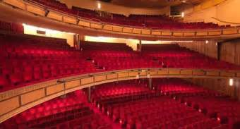 her majesty s theatre melbourne australia top tips