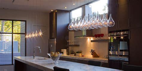 temporary interior decorative lighting maybehip com hot interior design trends for winter design trends