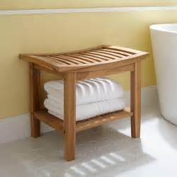 teakwood shower bench teak corner shower bench artflyz