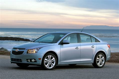 2013 chevrolet cruze ltz used 2014 chevrolet cruze for sale pricing features