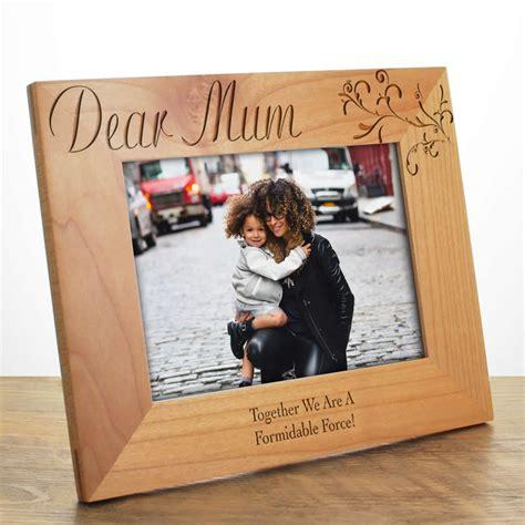 Alised Photo  Ee  Frame Ee   For Mum