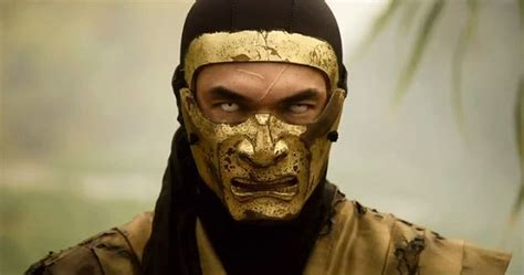 Aziz Essayed Kombat Sport by Mortal Kombat Legacy Ii Is Here At Last