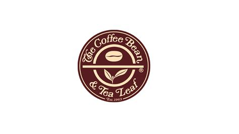 Franchise Coffee Bean the coffee bean tea leaf to open 15 more franchise stores