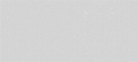 grey pattern picture 50 free grey seamless patterns for website background