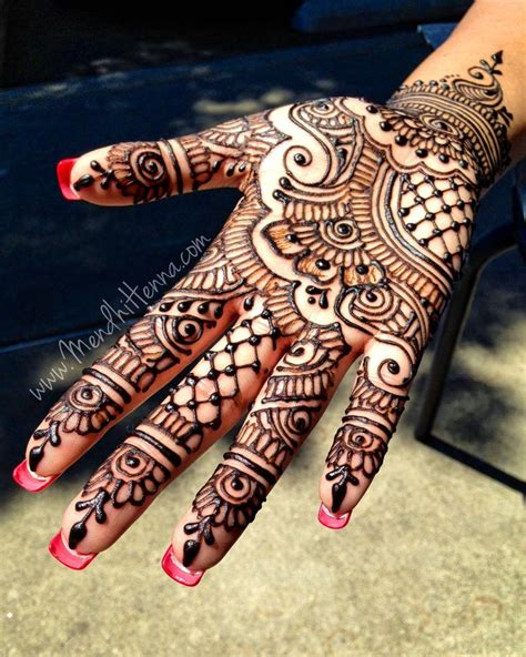 henna tattoos locations the 25 best leg henna ideas on henna leg