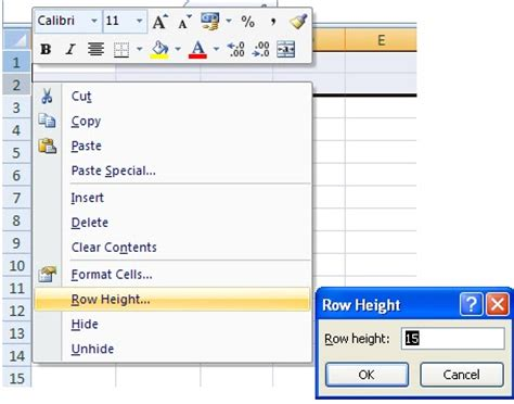 format row height excel 2007 dheeraj shetty how to format columns and rows in excel 2007
