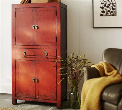 Pottery Barn Cabinets by Aiden Cabinet Pottery Barn