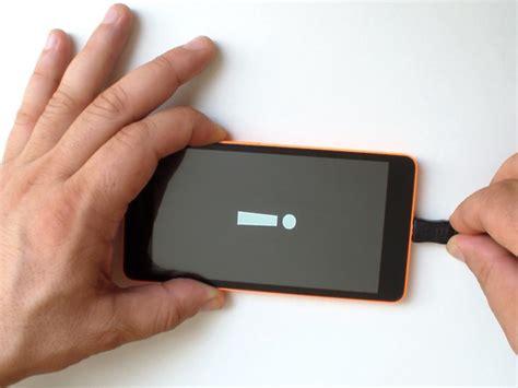 microsoft lumia 535 how to hard reset my phone microsoft lumia 535 factory reset screen lock removal