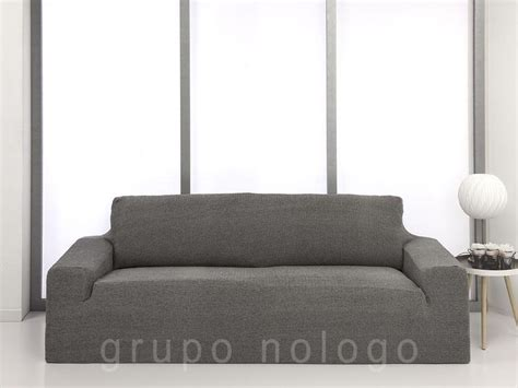 fundas sofa ikea tres plazas ikea fundas sofa 3 plazas ektorp seater sofa cover
