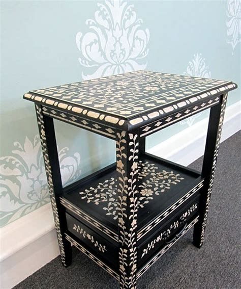 diy painted furniture diy decorating ideas for painted furniture interior