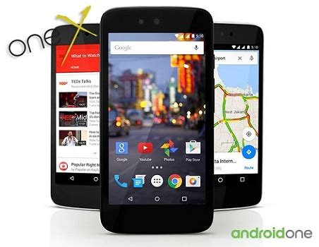 Android Evercoss Ram 1gb 7 Hp Android Ram 1gb Murah Di Indonesia Terbaru 2017