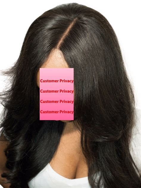 black hair salons weave sew in in raleigh north carolina best sew in in charlotte nc braidless sew in hair weave